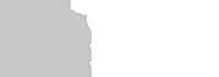 BP e associati Logo